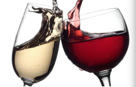 wijny wijn kopen