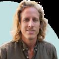 Chris van der Krieke