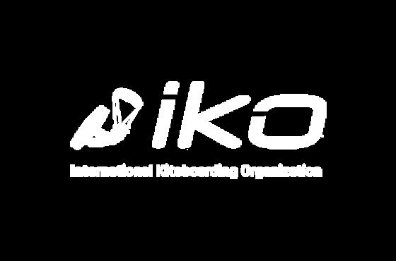 IKO kitesurfing organisation