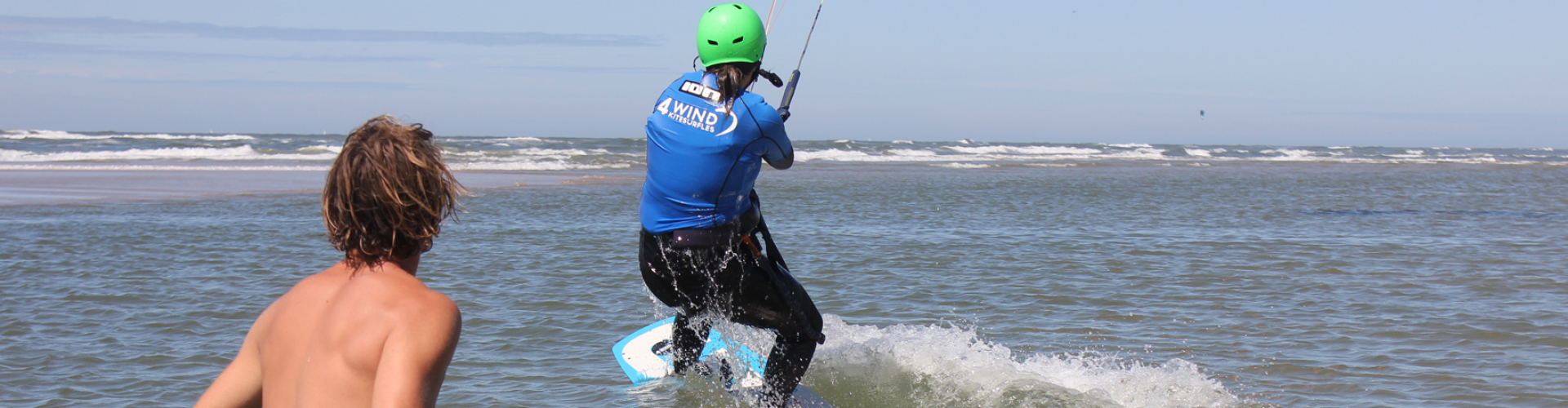 kitesurfles contact