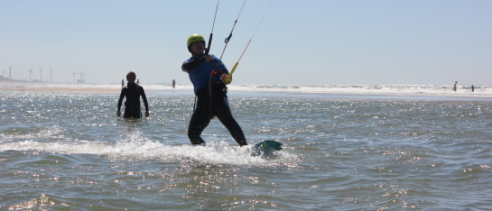 kitesurfles_review
