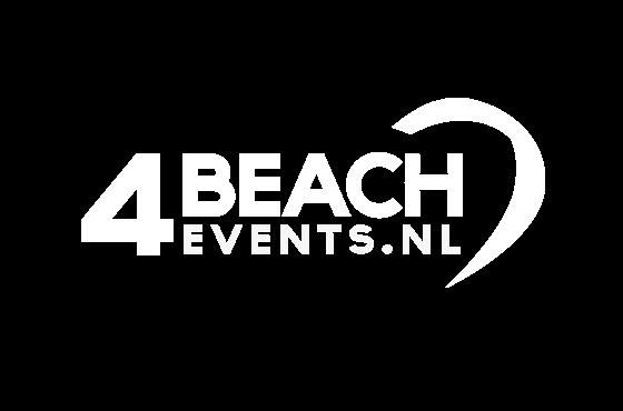 4Beach Events