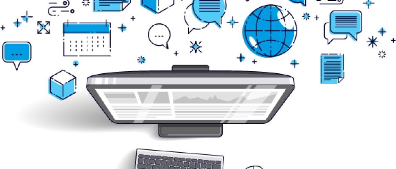 Nieuw in A3-methodiek: A3 gesprekken faciliteren met behulp van A3-digitaal