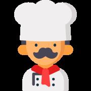 Cateringsoftware box