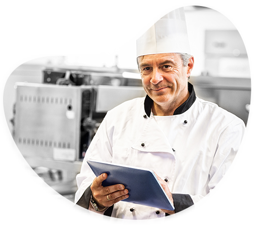 Cateringsoftware