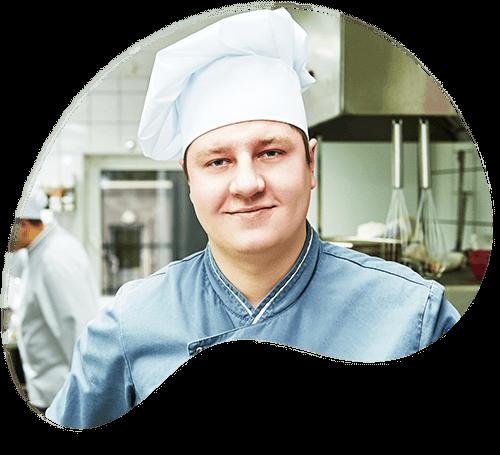 Voordelen cateringsoftware