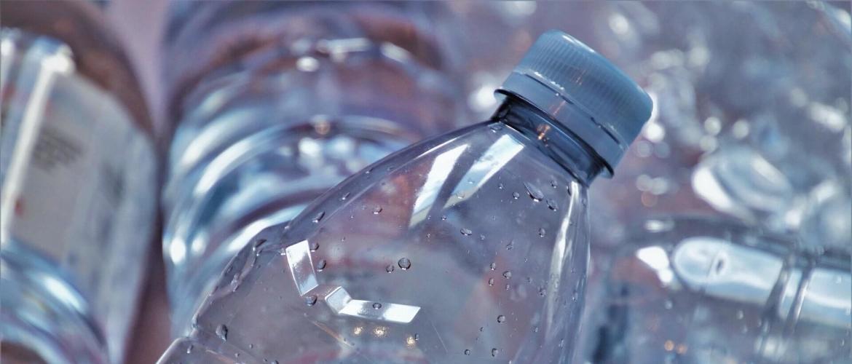 Hoe wordt plastic afval gerecycled?