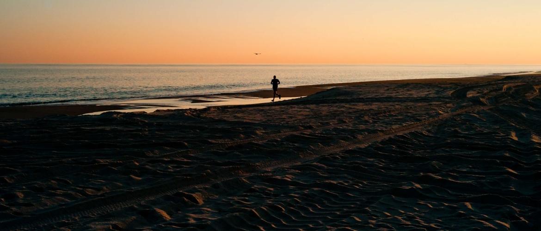 5 redenen om s' ochtends te gaan hardlopen