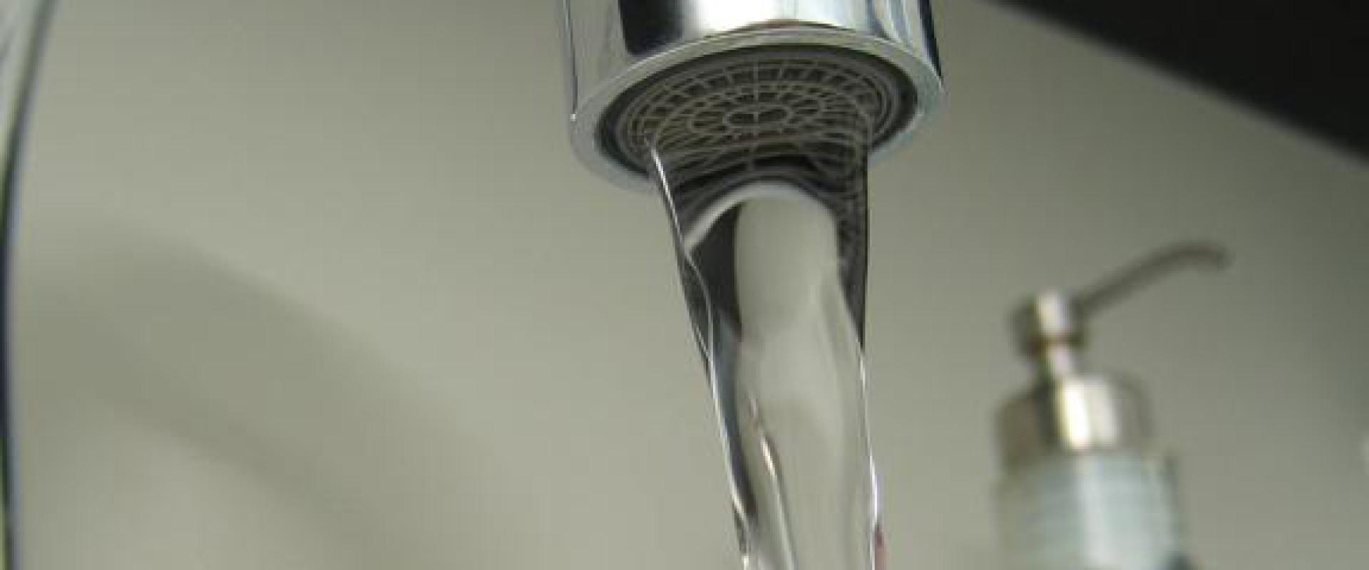 Meest gestelde vragen over waterontharders