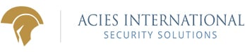 acies international logo 2
