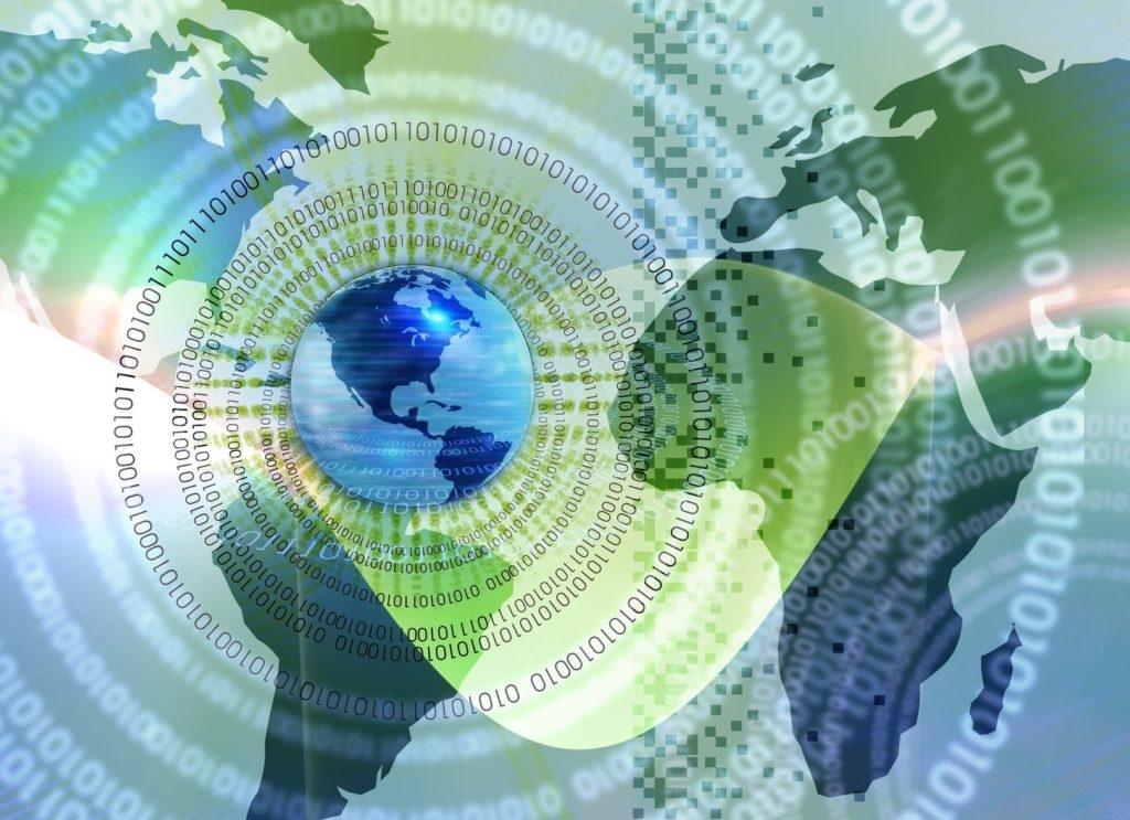Global intelligence matrix