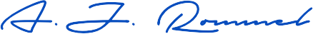 Acies International - Signature