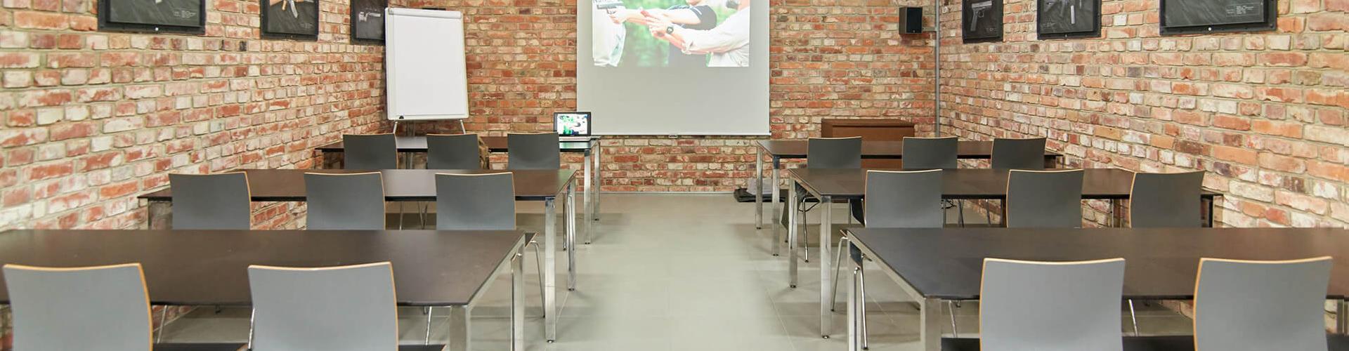 Acies International - Training & Courses