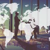 Acies International - How we work
