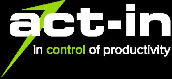madol_logo_act in_rgb 01 350x157 1