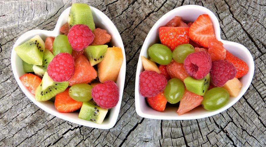 gezond-eten-voor-een-betere-innesteling