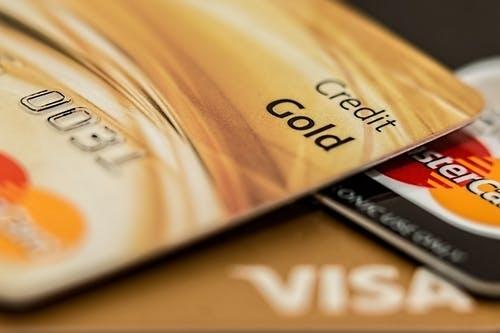 betaal met je bankpas