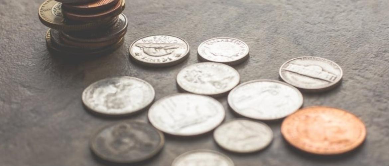 Betalingskorting Voorlopige Aanslagen
