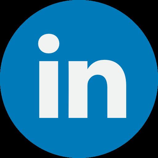 LinkedIn HR Administratieve Professional