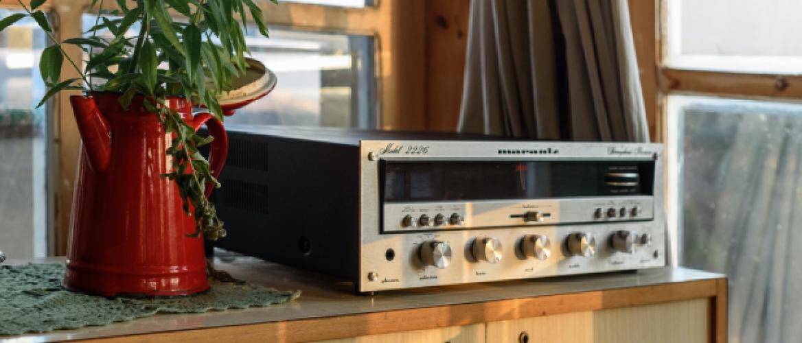 De 7 gouden tips voor een doeltreffende radiocommercial