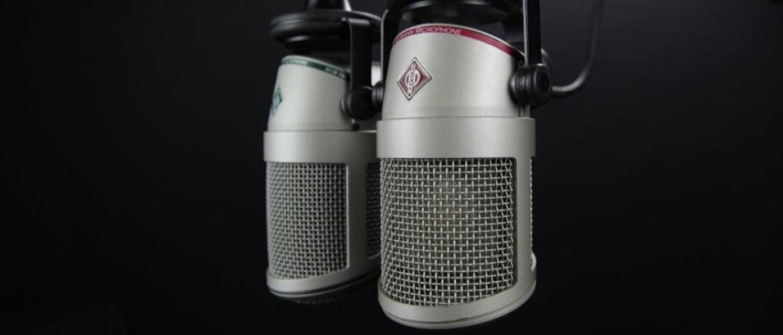 Meer website bezoekers door Radio- en TV-campagne
