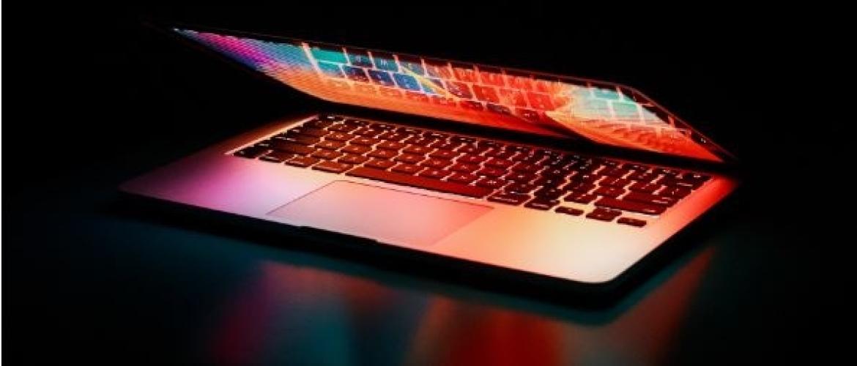 De 4 beste tips voor online bannering