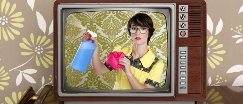 Vier belangrijke tips voor uw stills op dag-tv