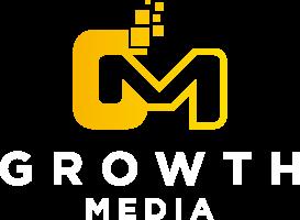 growth media 2 1 1 1 1 1