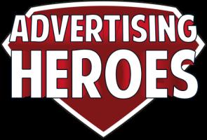 advertising heroes logo 1