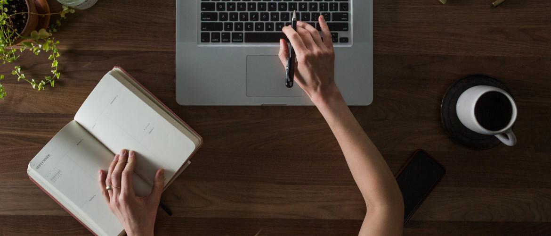 Welke online tools zijn er om afspraken online te laten boeken?