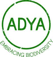 adya bio gevriesdroogd fruit groenten biodiversiteit