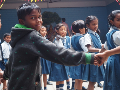 channapatna kids school adya travel