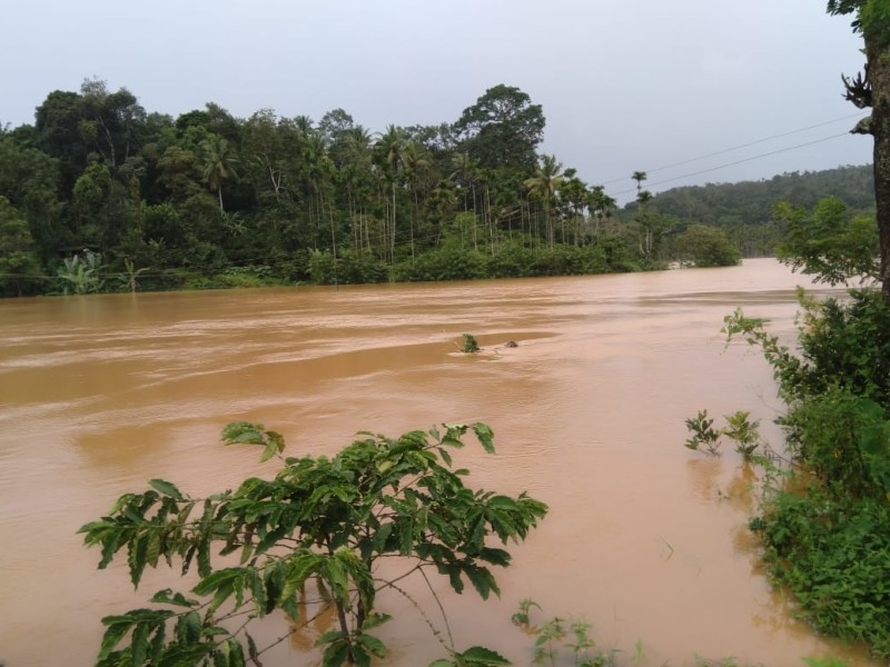 monsoon kerala