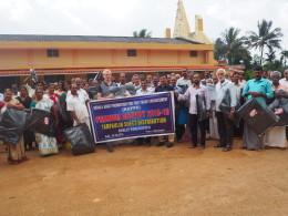 adya visit kerala tamil nadu organic farmers
