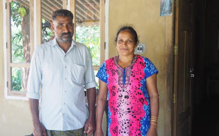 india cooperatieve mens maatschappelijk project bio direct trade