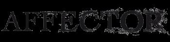 affector_logo_black_transparent 350x88