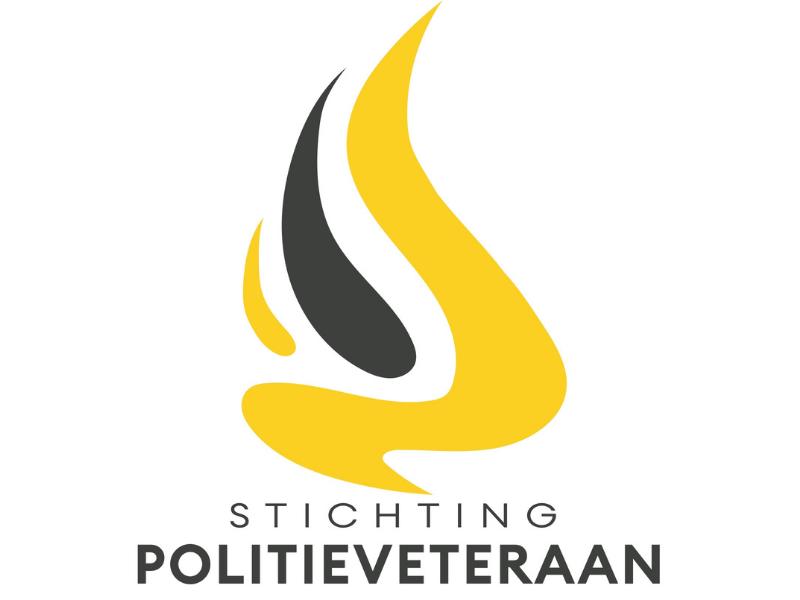 Stichting Politieveteraan