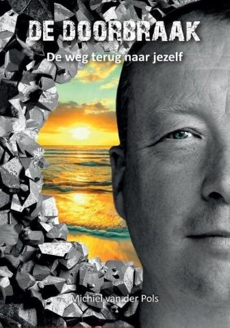 Boek Michiel van der Pols - De Doorbraak