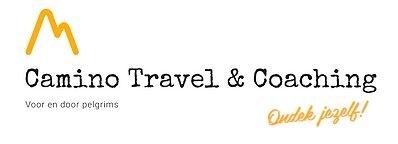 camino-travel-coaching