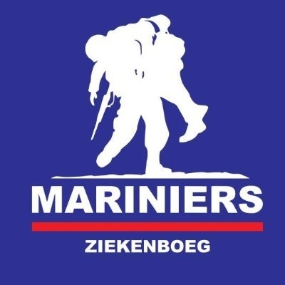 mariniers-ziekenboeg