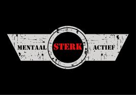 Mentaal Sterk Actief