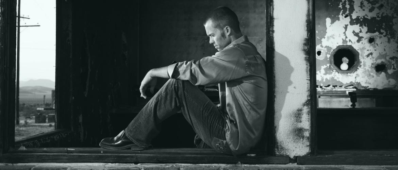 De oorzaak, behandeling, genezing en preventie van PTSS