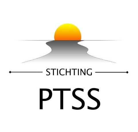 stichting-ptss