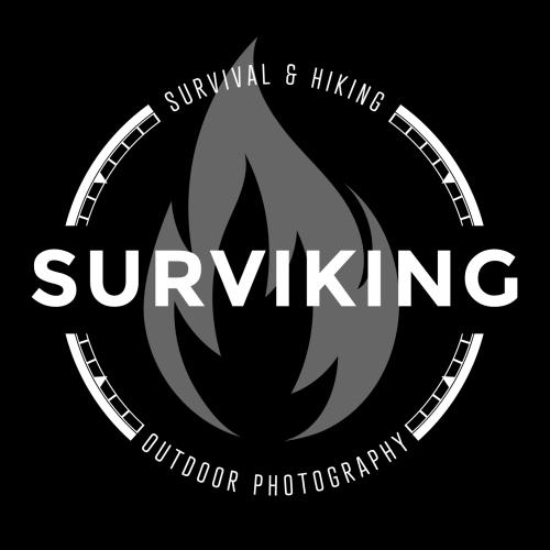 surviking_logodef_diap
