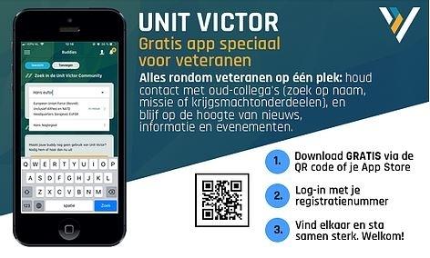 unit-victor