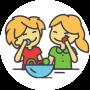 Lekkere en herkenbare gerechten | Fit, Food & Fun