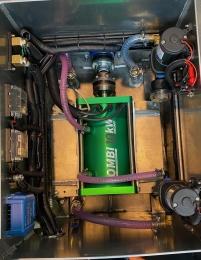 combi-elekrische-inboard-motor-10kw