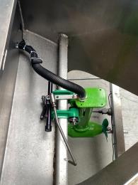 combi-outboard-elektrische-buitenboordmotor