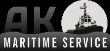 elektrisch varen ak maritime service 1