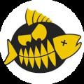 Roofmeister logo